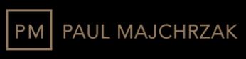 Paul Majchrzak Consulting logo