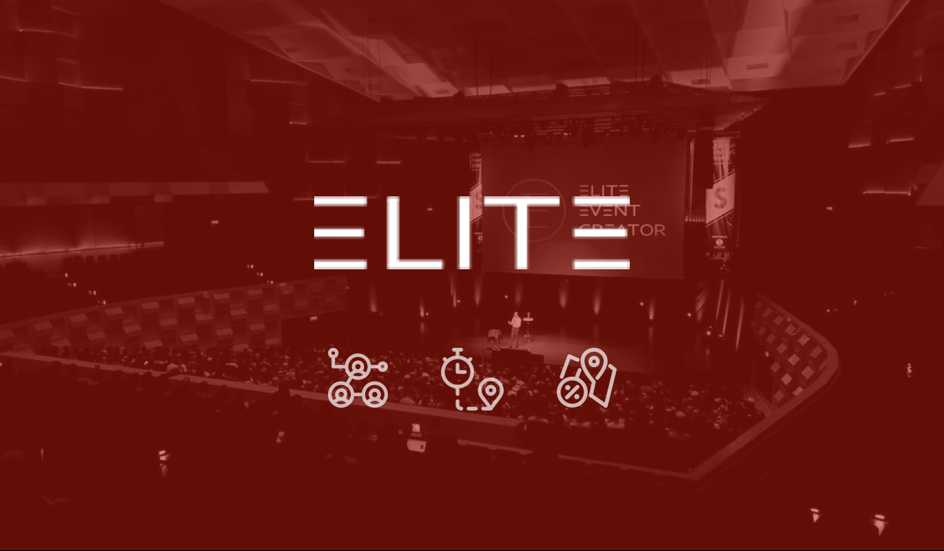 EliteXMentors | Learn from the best!