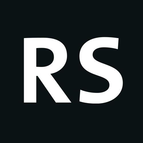 RosenbauerSolbach Werbeagentur GmbH logo