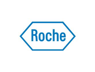 Roche - Projet confidentiel - Application mobile