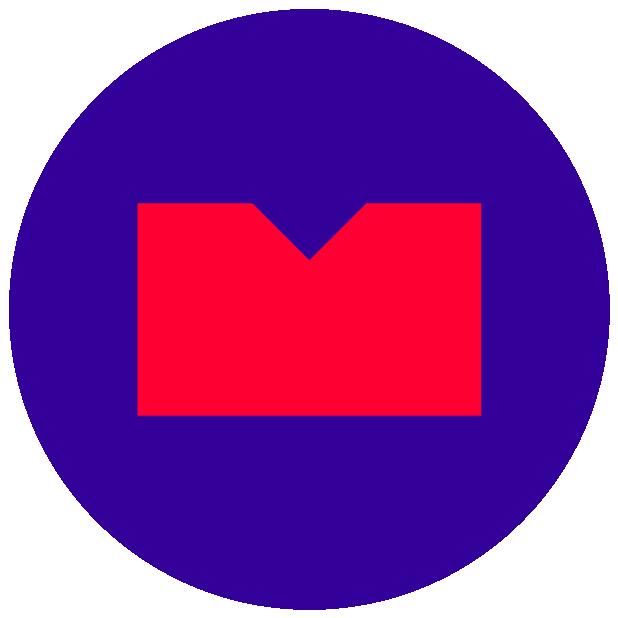 Studio MINSK logo
