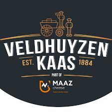 Website ontwikkeling - Veldhuyzen Kaas - Website Creatie