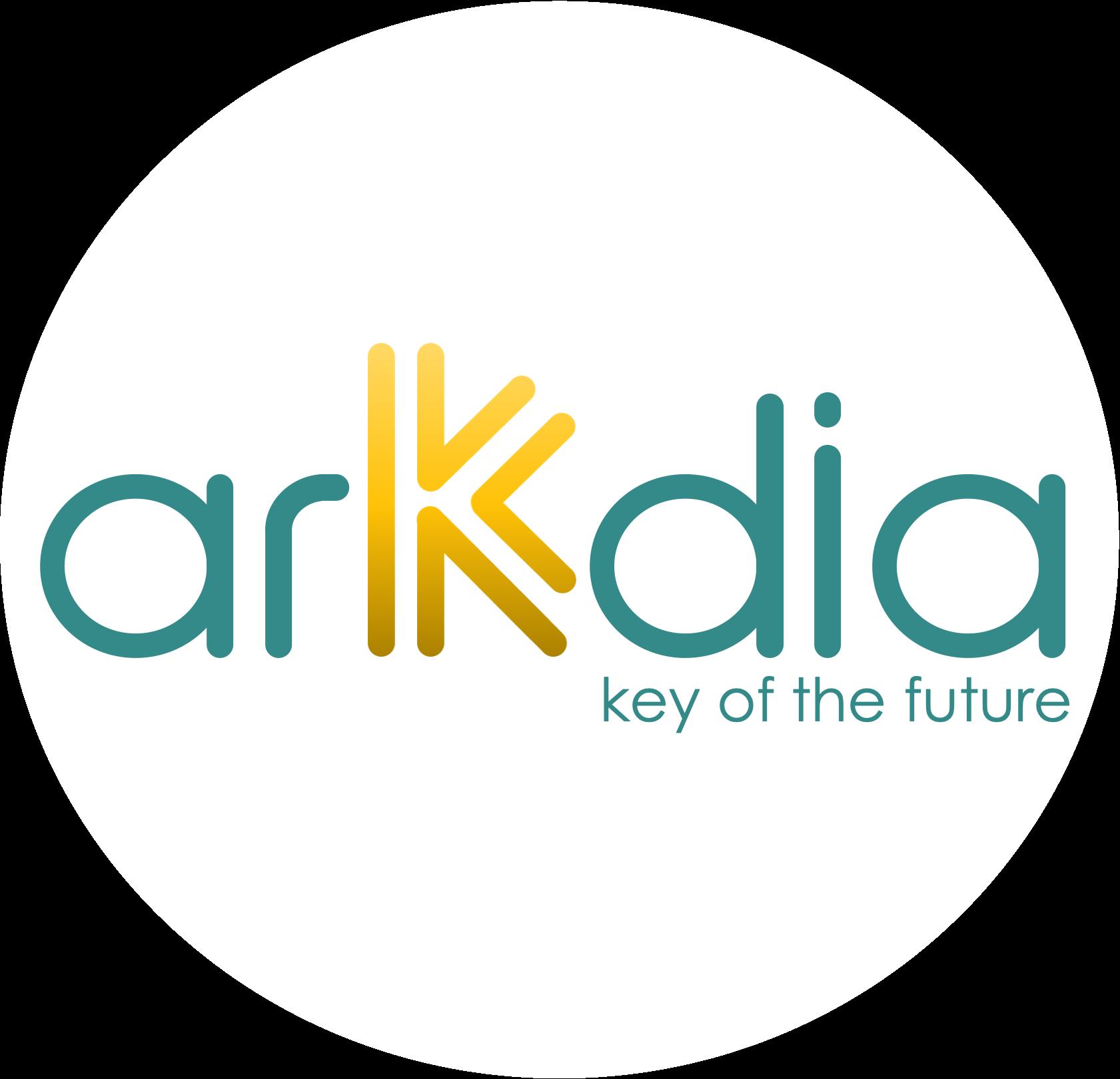 arKdia logo