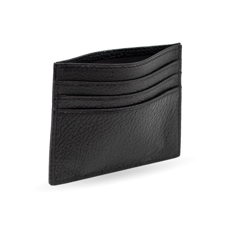 Produktfotografie | Taschen & Accessoires