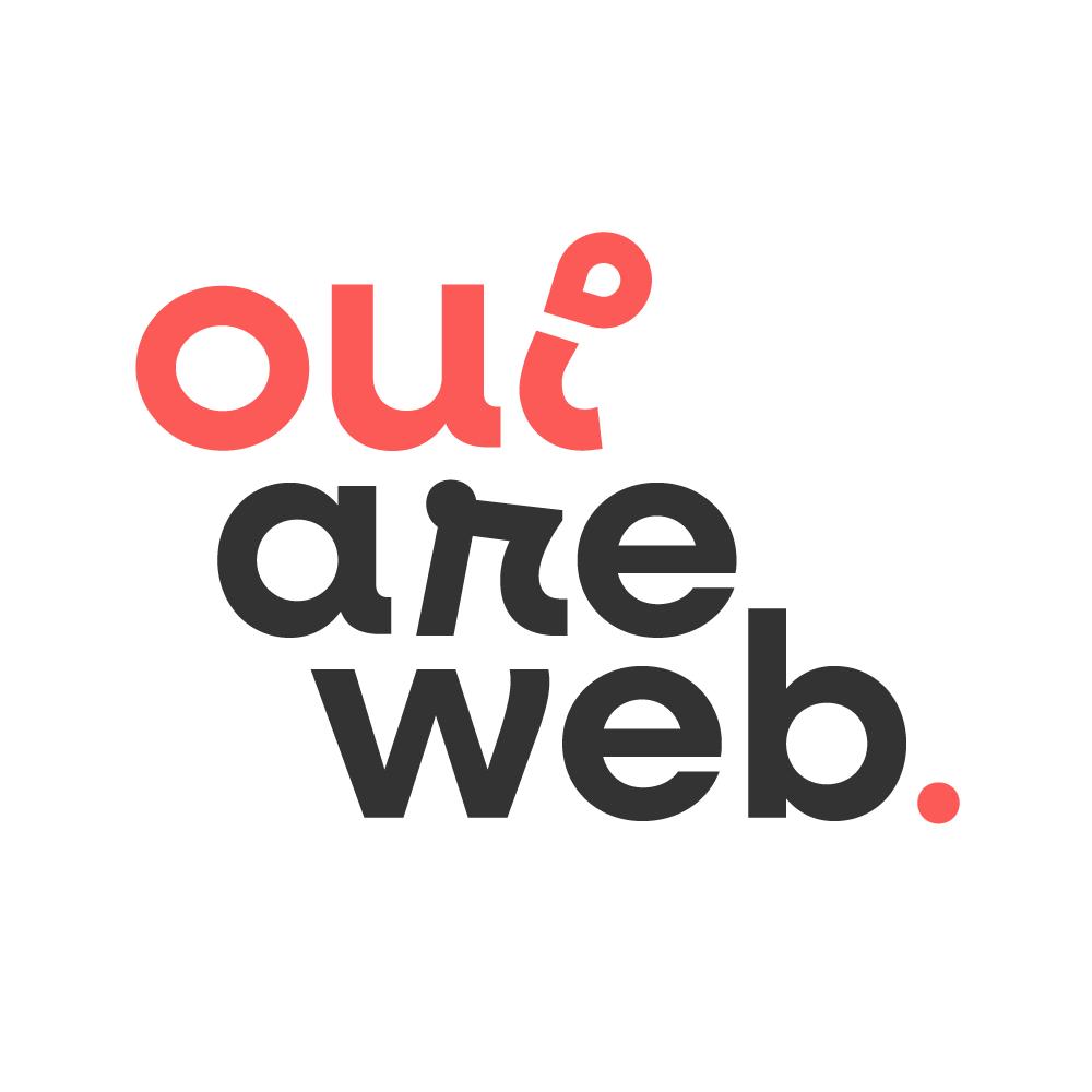 OUI Are Web
