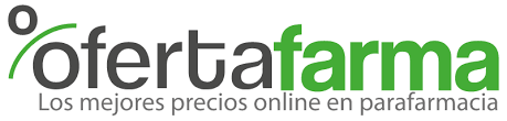 Estrategia digital para Oferta Farma