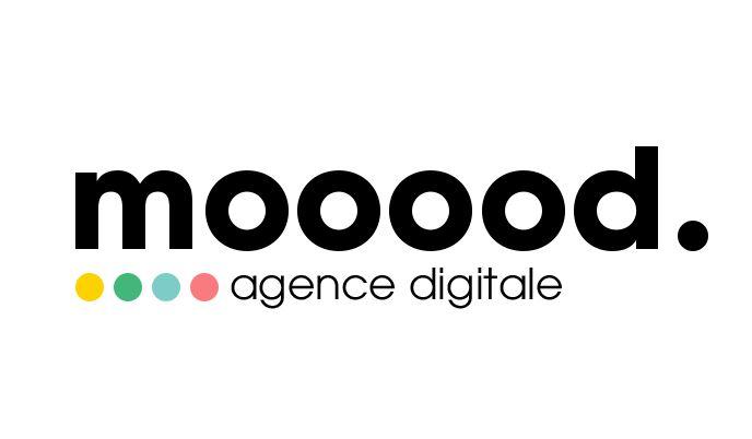 Logo de Mooood