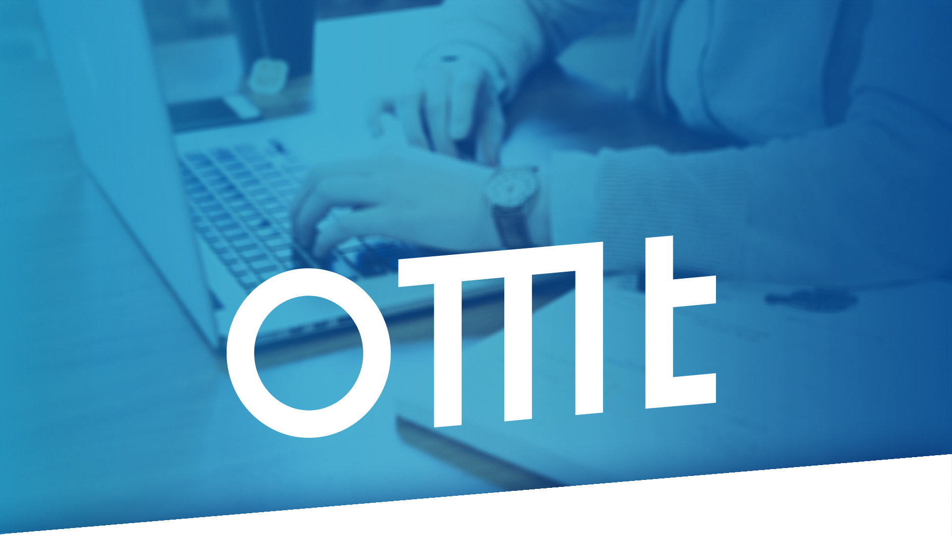 OMT: Brand Design - Markenbildung & Positionierung