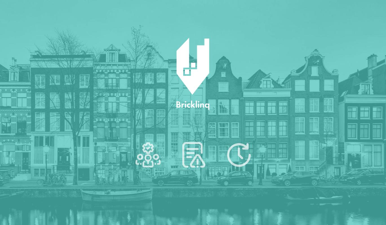 Bricklinq | Smarter Living
