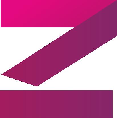 Zasapp Sistemas Digitales ✨ logo