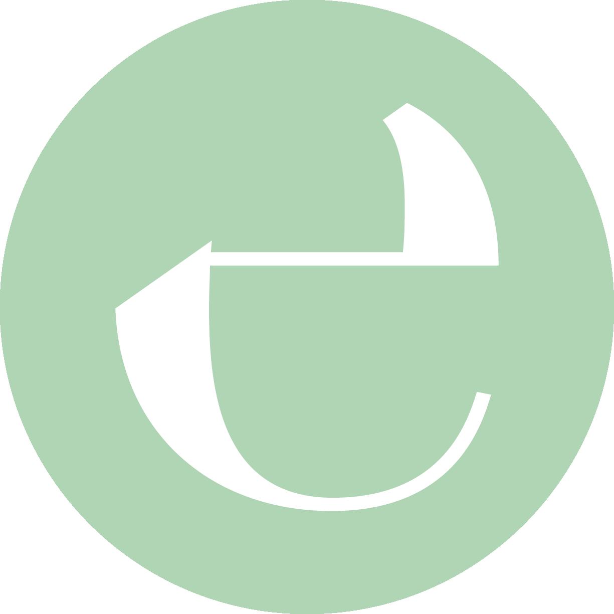 Essencius A/S logo