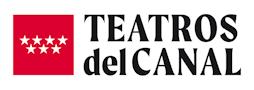 Web para Teatros Canal - Branding y posicionamiento de marca