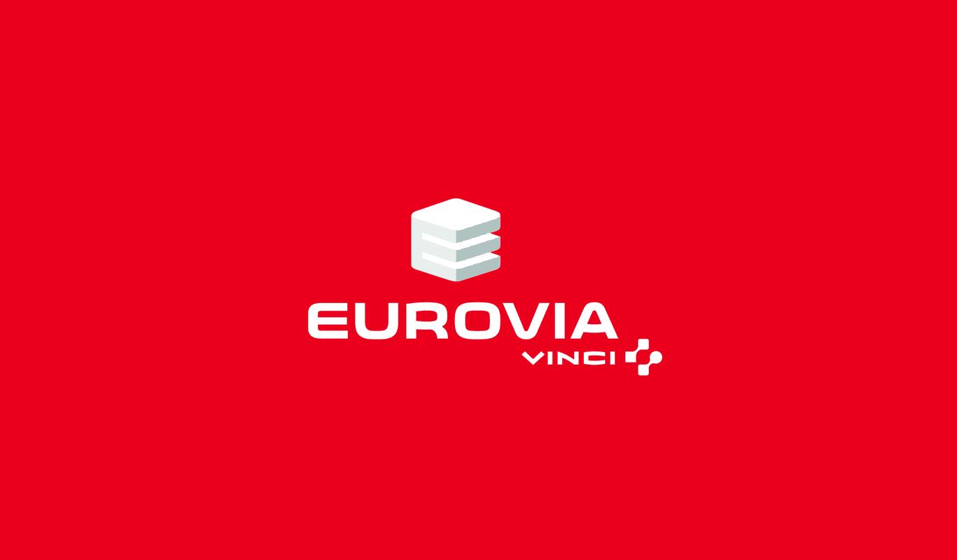 CBR Groupe Eurovia Vinci