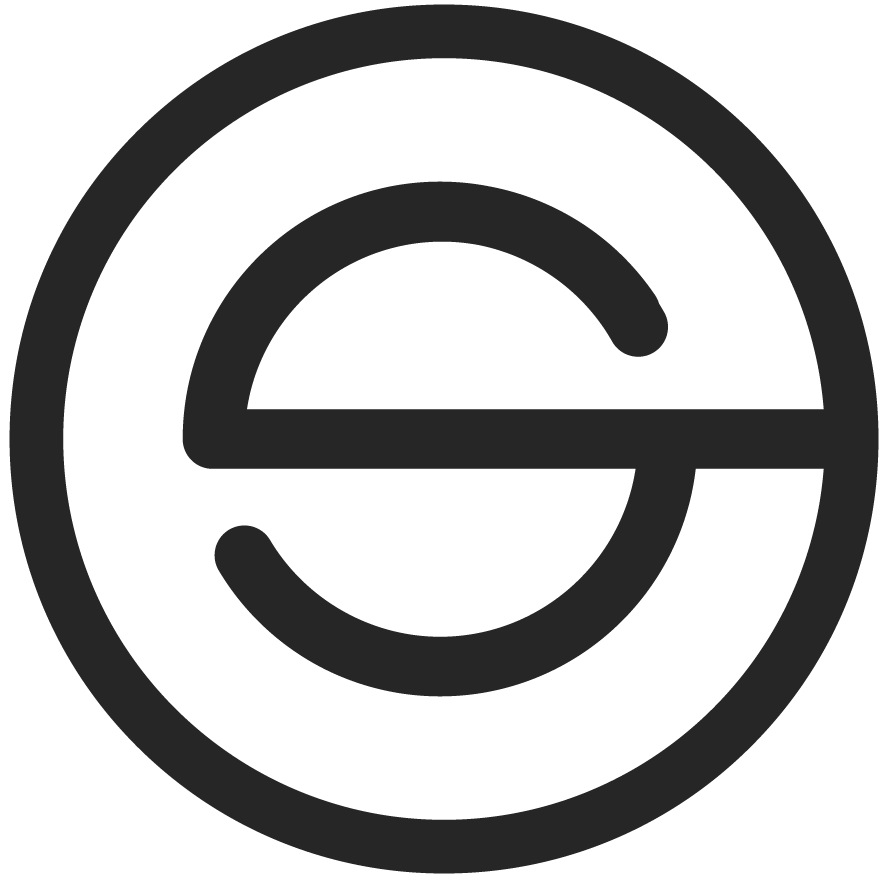 Generation Shop logo