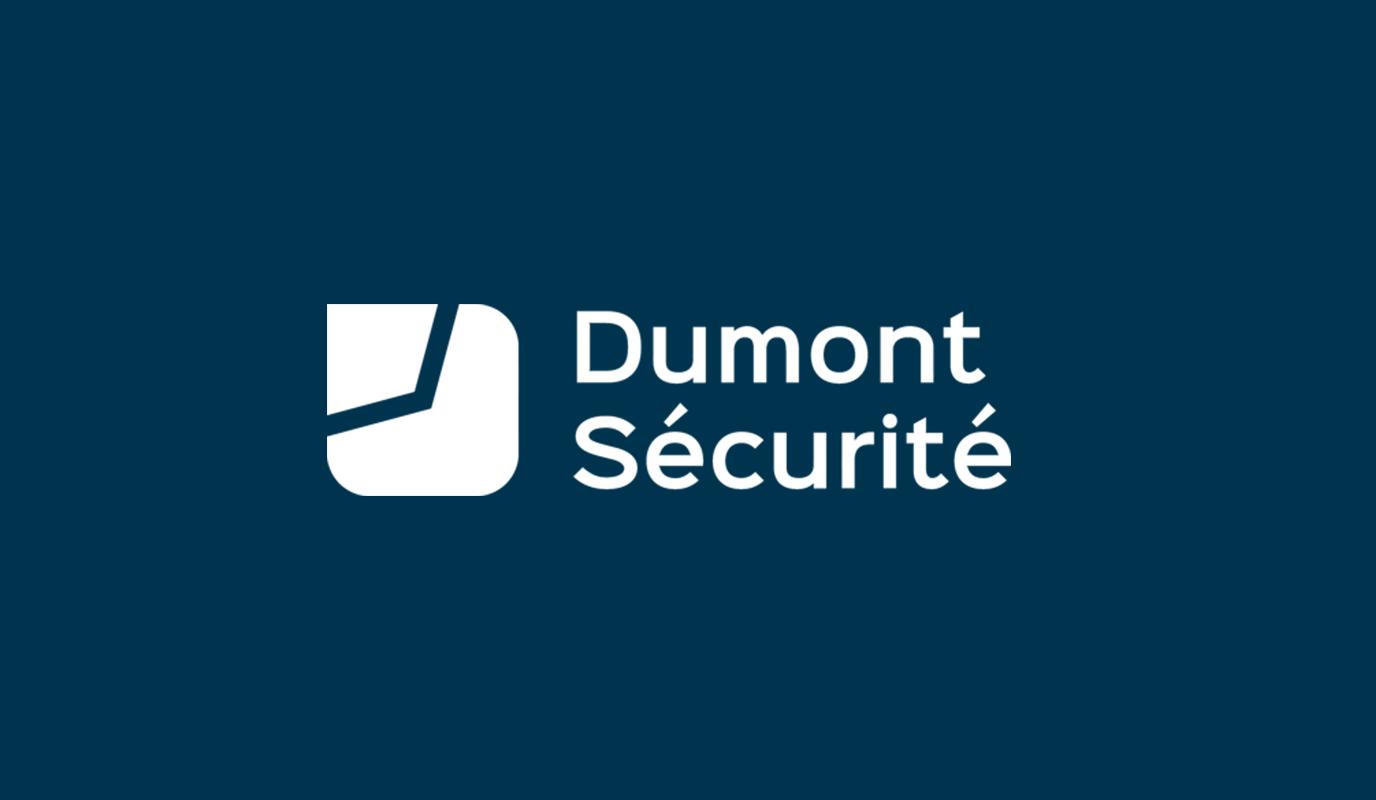 Dumont Sécurité