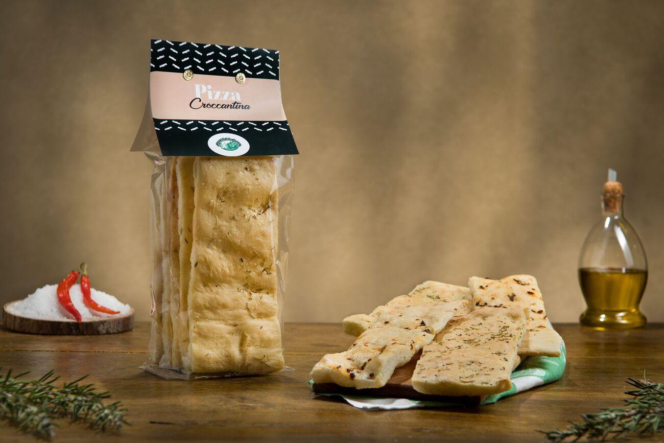 Packaging & product design - Branding & Posizionamento