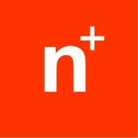 nvii-media GmbH logo