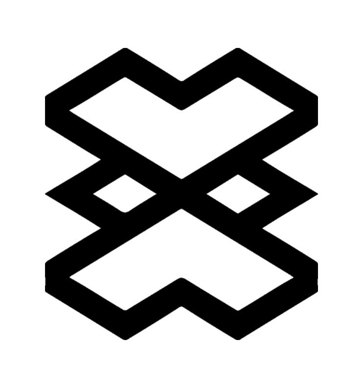 Desarrollo Web y SEO   Shirteen93 - E-commerce