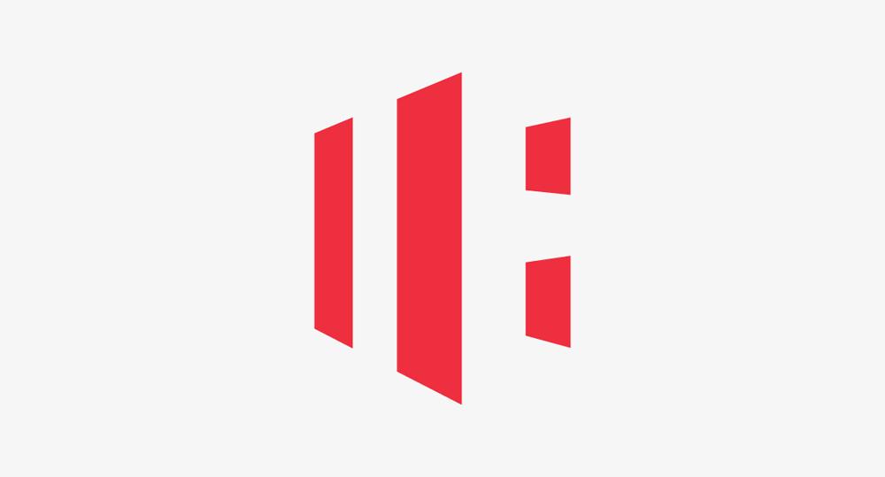 Inclusion Housing - Branding / Website Design - Branding & Positioning