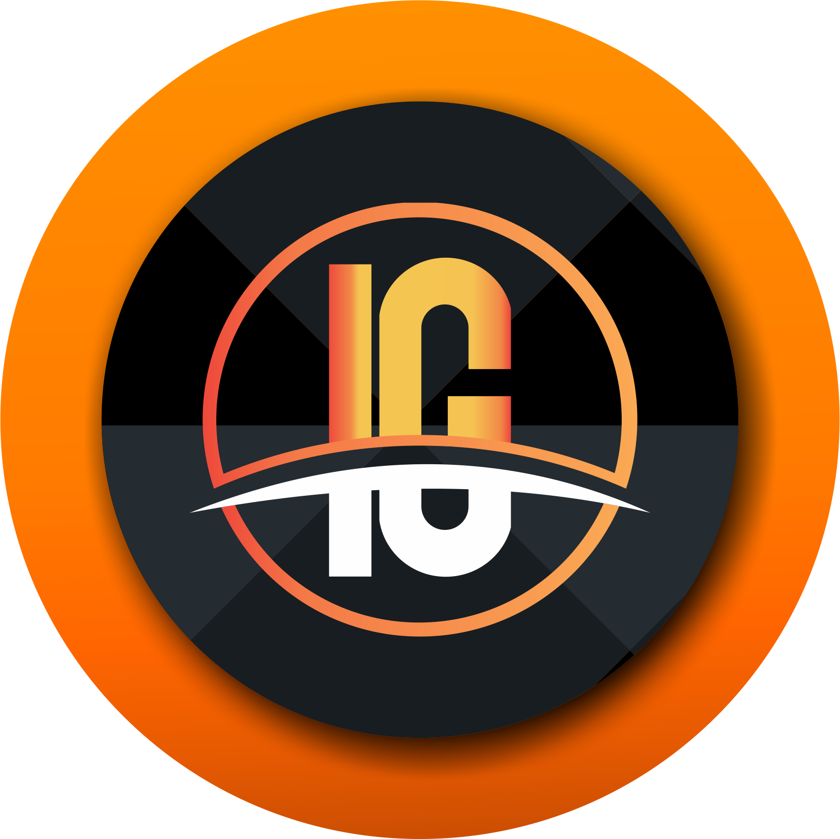 IG Design Productions logo