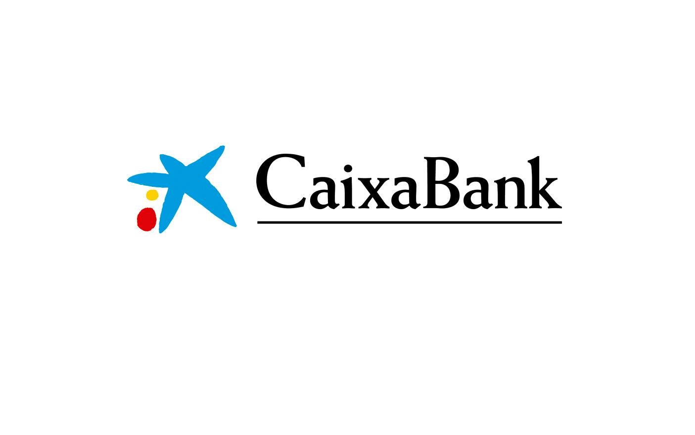 CaixaBank - Creación de Sitios Web
