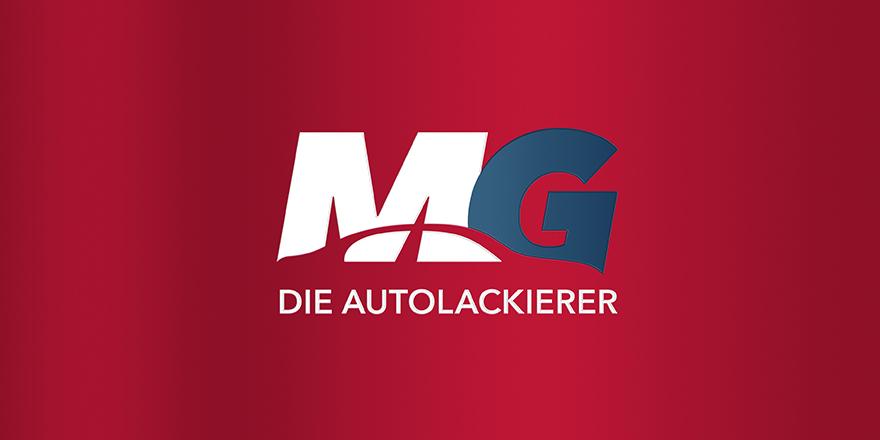 MG die Autolackierer