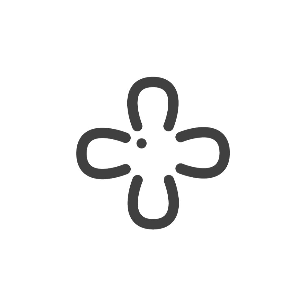 JENTGEN logo