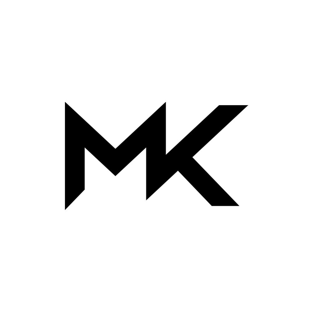 Mediakia logo