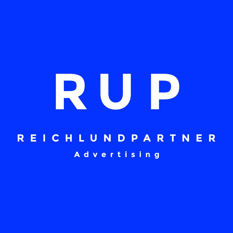 Reichl und Partner logo