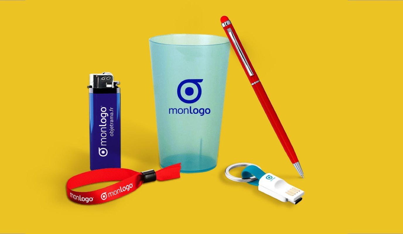 Objetrama - eCommerce B2B sur Magento - E-commerce