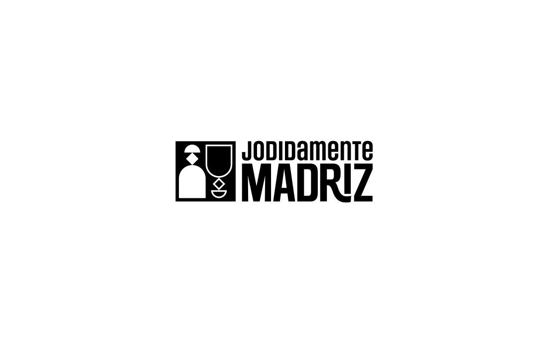 Jodidamente Madriz Branding - Branding & Positioning