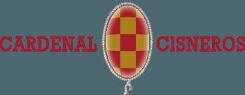 Web para Universidad Cisneros - Branding y posicionamiento de marca