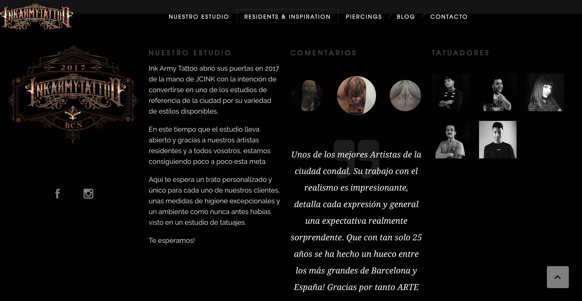 Website&Marketing