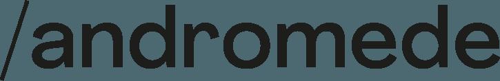 Andromede Digital logo