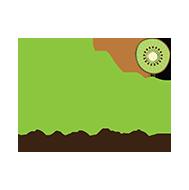 Kiwi Media Solutions logo
