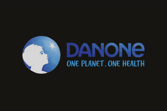 DanPark