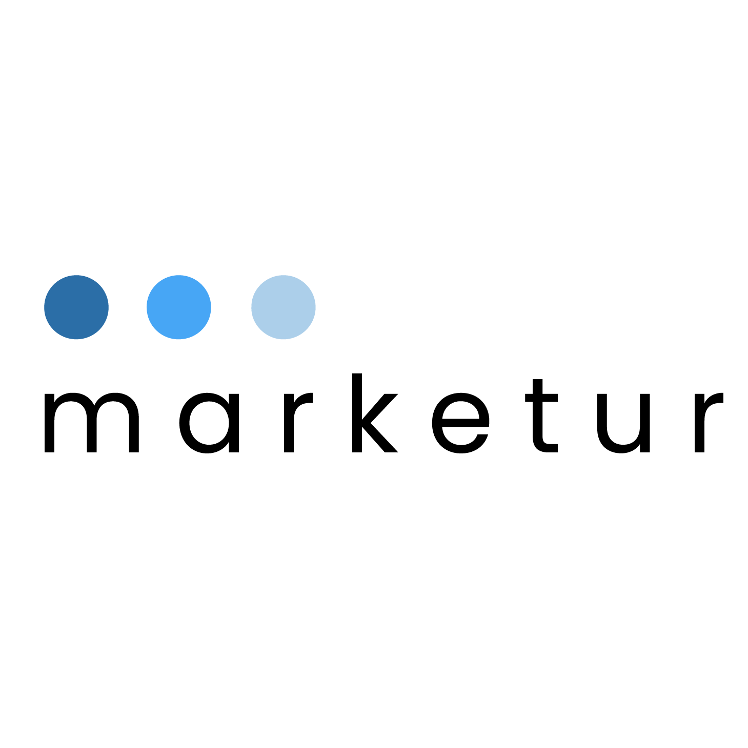 Marketur logo
