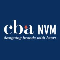CBA NVM Logo