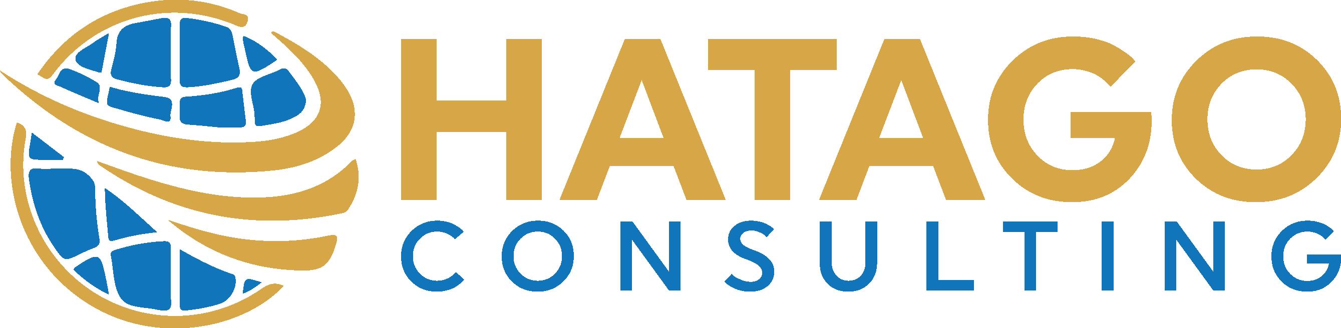 Hatago Consulting logo