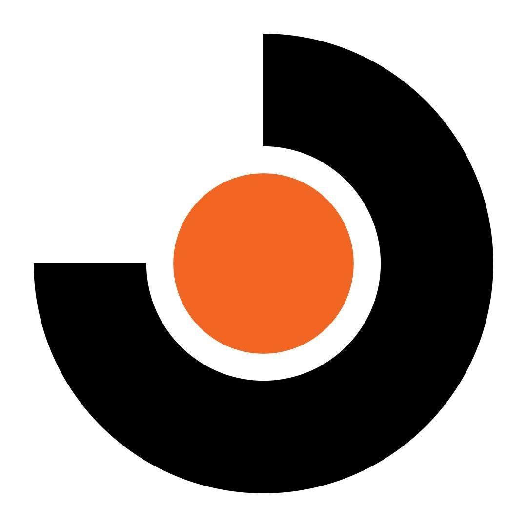 Mulatos Rec   #RazaCreativa logo