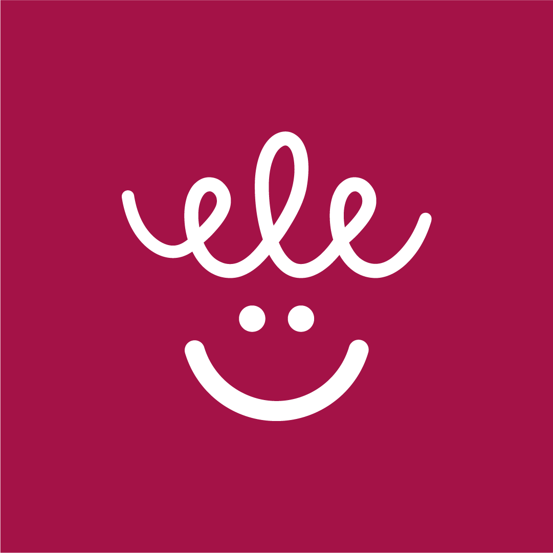 EleStudio logo