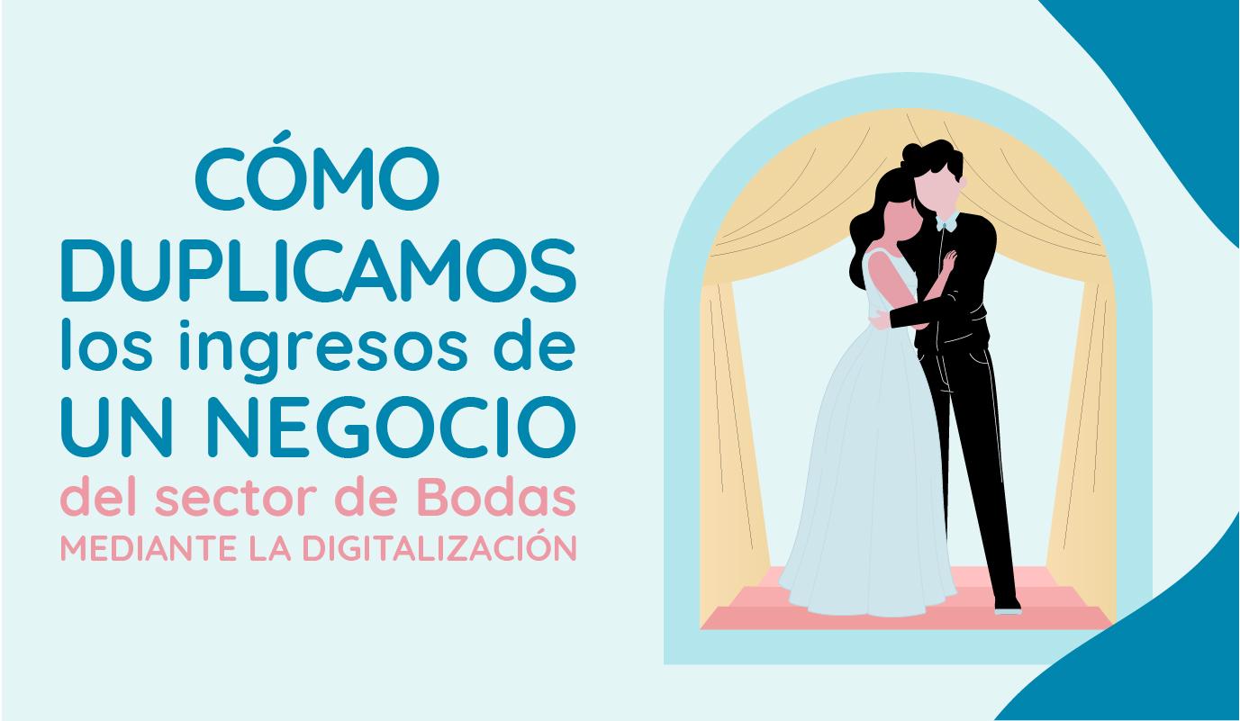 Estrategias Digital posicionamiento y re-branding - Estrategia digital