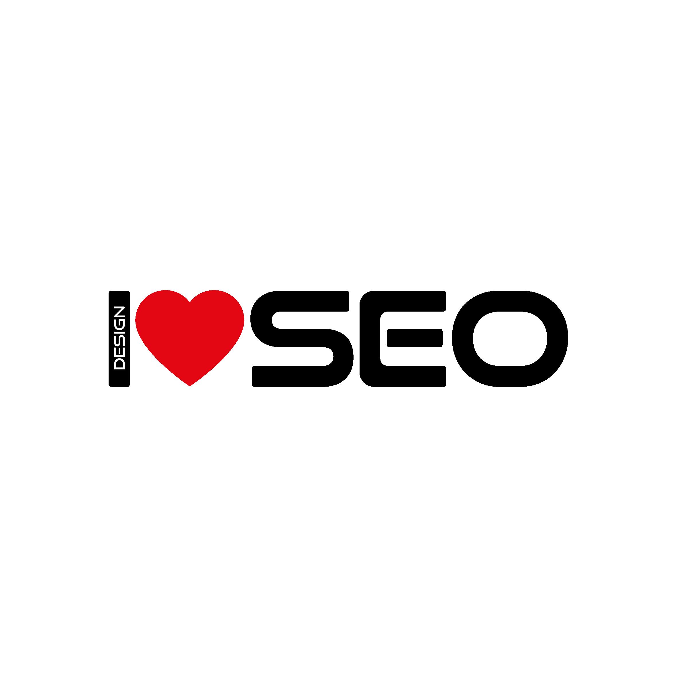 DesignSEO logo