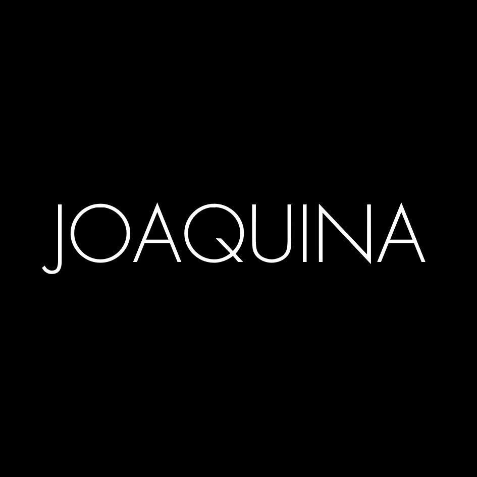 Joaquina | Agencia de Publicidad Digital y Creativa | Argentina | México logo