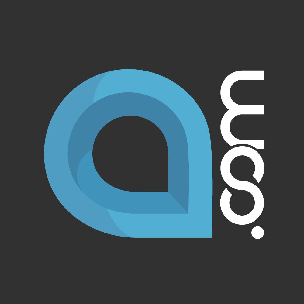 Agence Point Com logo