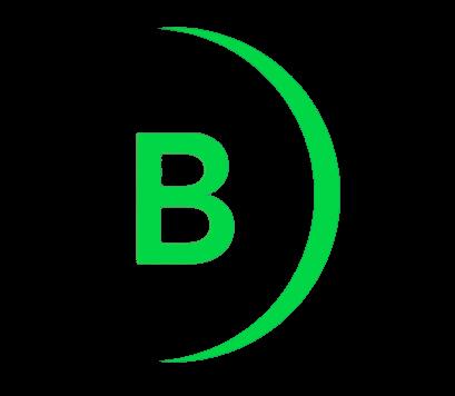 Blockwiz Solutions Limited logo