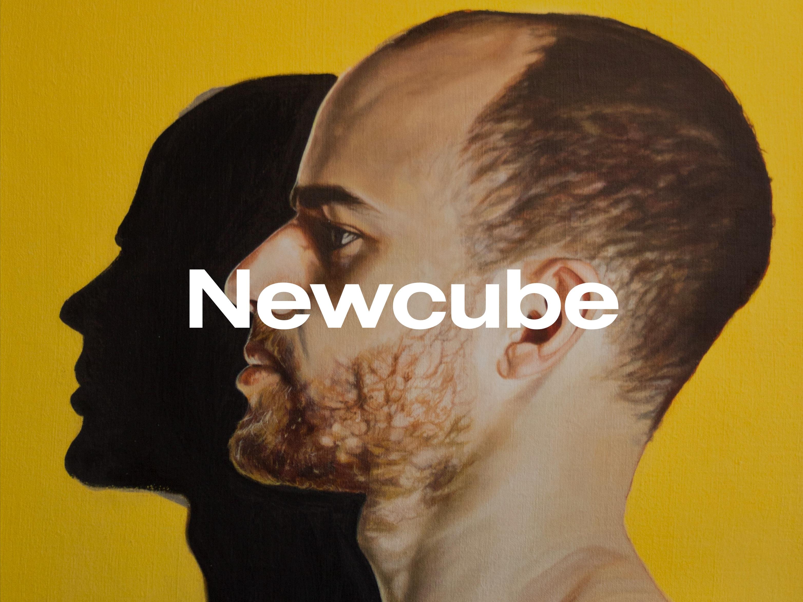 Newcube - Création de site internet