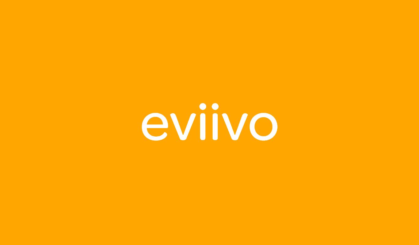 Xotelia - Eviivo - Application web