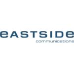 eastside communications | Braintown GmbH logo
