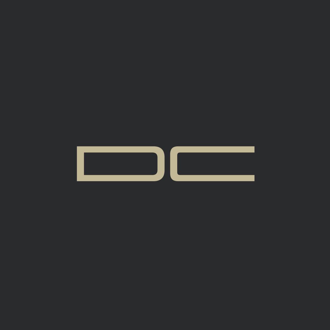 Agencia Publicidad Ciommiento logo
